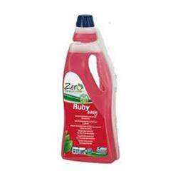 RUBY EASY ECOLABEL 750 ML - Limp desincrustante p/
