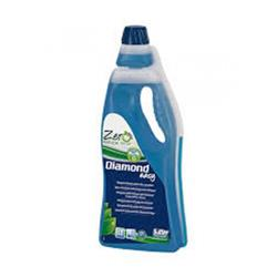 DIAMOND EASY ECOLABEL 750 ML - Limpiador concentrado