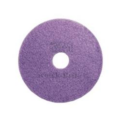 DISCO DE DIAMANTES PURPLE 20