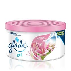 GLADE MINIGEL CAR LIMON 70 GR