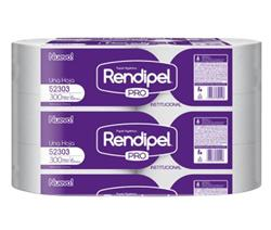 PH RENDIPEL H/SIMPLE 4 X 300MT